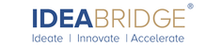 IdeaBridge-Logo